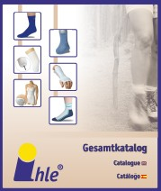 Ihle Catalogue 2012